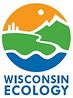Wisconsin Ecology Logo